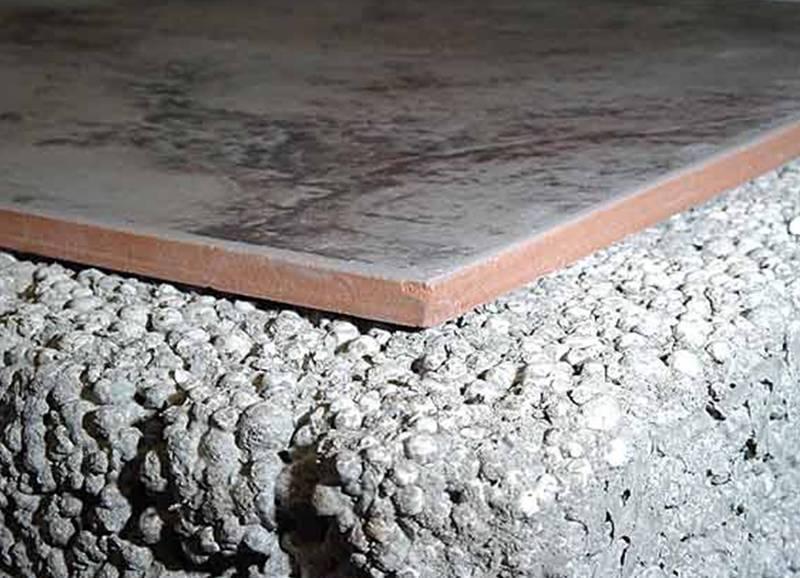 Бетон перлит аукцион бетон
