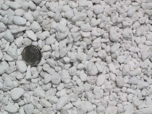 Перлит бетон растворы отделочные тяжелые цементные приготовленные в построечных условиях