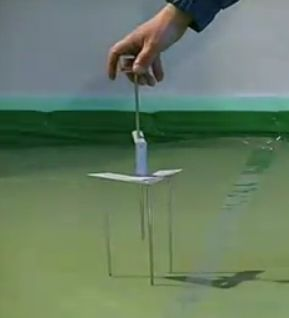 полимерные наливные полы 3d в квартире