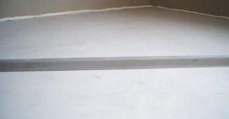 podgotovka-osnovanija-pod-linoleum 08