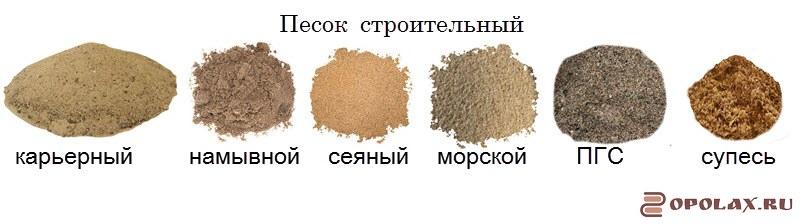 pesok stroitelnyj 2