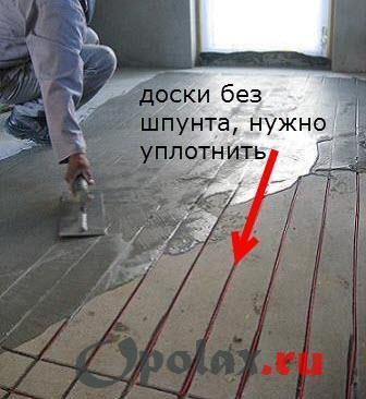 Снять наливной пол пропитки для бетона пенетрон тюмень
