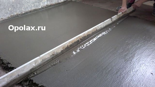 Цементно песчаный бетон добавки для бетона купить в красноярске